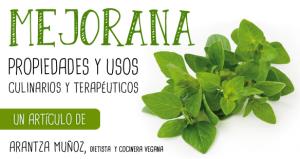 mejoarana