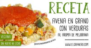 receta_avenamejorana